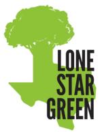 lone star green
