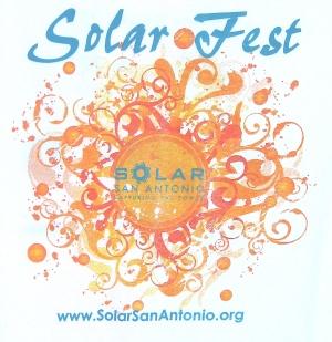 solar fest image