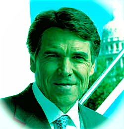 rickperry_t250