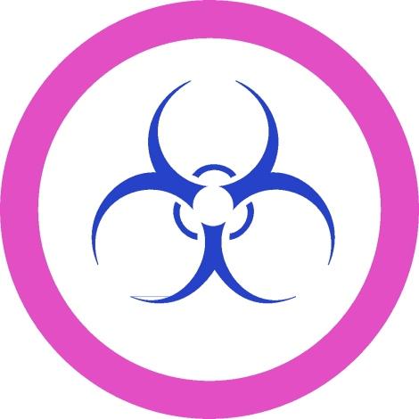 biohazard1