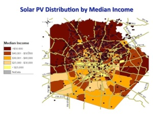 Solar_SA_income