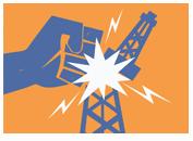 global frackdown
