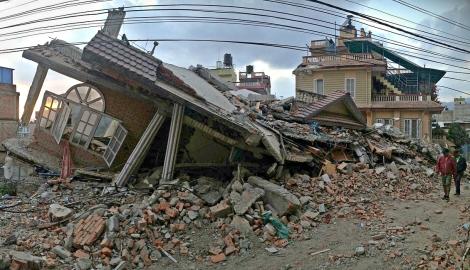 Nepal_Earthquake_2015_002