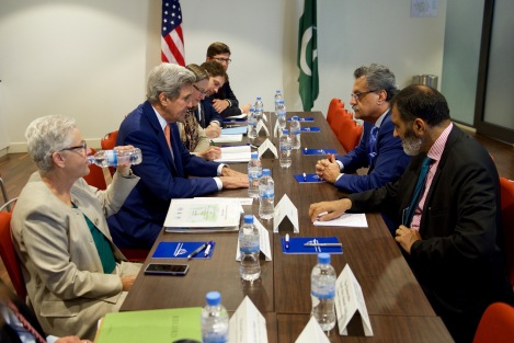 secretary_kerry_and_epa_administrator_mccarthy_meet_with_pakistani_climate_change_secretary_sved_abu_ahmed_akif_in_kigali_29689547934