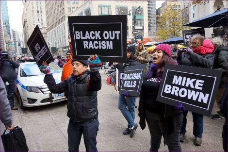 black_lives_matter_black_friday_15740591980