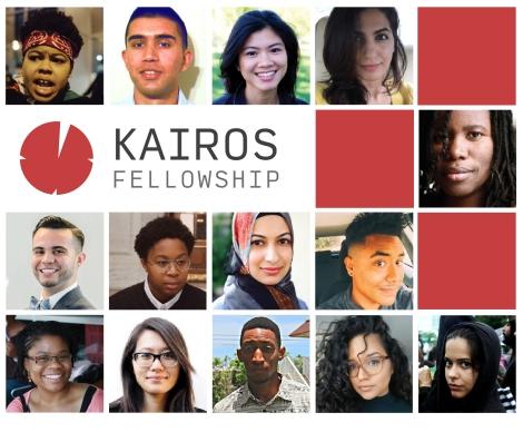kairos-grid-revisedplacement